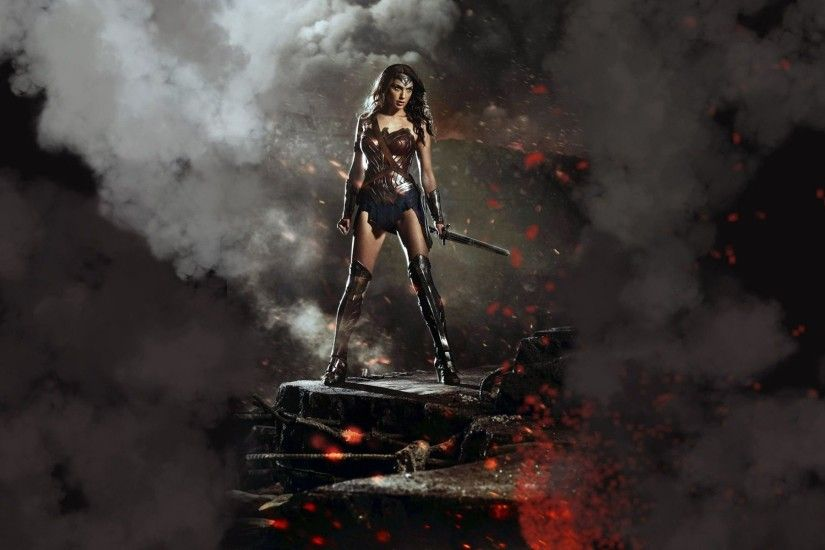 Wonder Woman Wallpaper High Quality Resolution Is Cool Wallpapers