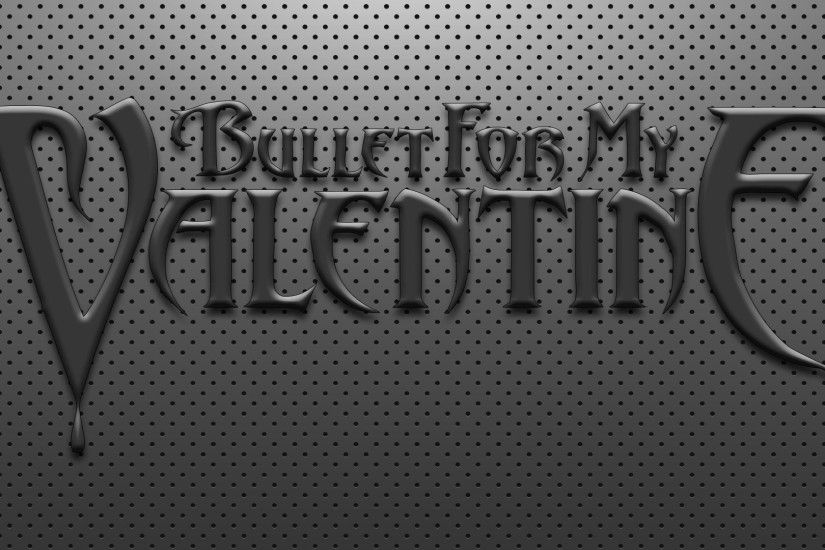 Bullet For My Valentine 324726