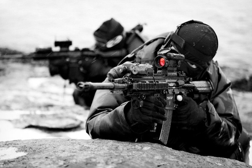 Hd military wallpapers wallpapertag - Awesome army wallpapers ...
