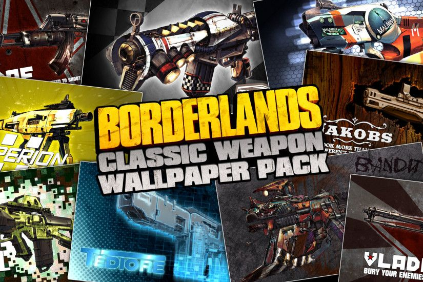 Borderlands 2 Wallpaper Axton ·① WallpaperTag