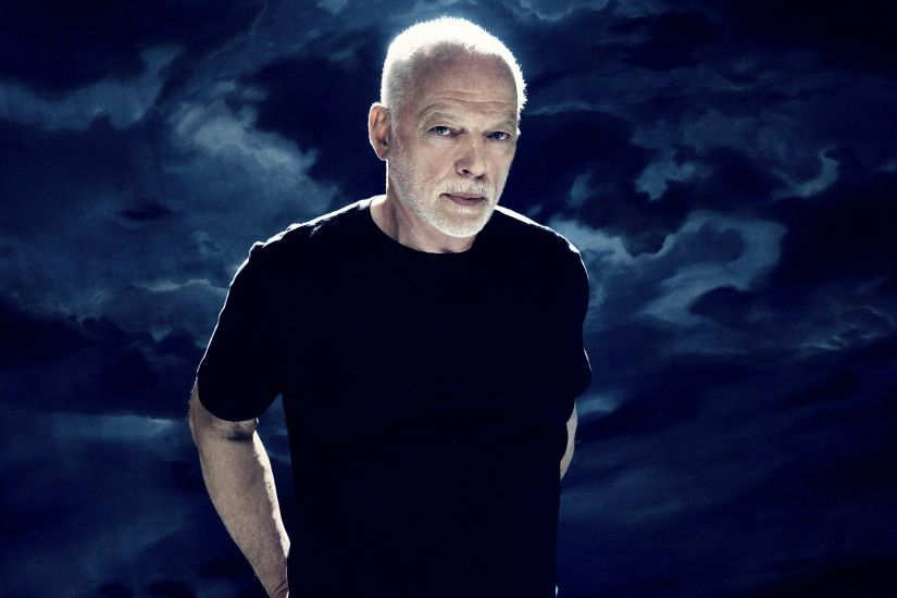 David Gilmour Shares New Album Details, North America Tour Dates | Billboard