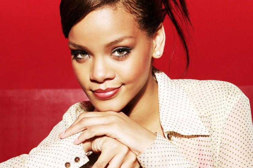 download free rihanna wallpaper 1920x1200 cell phone