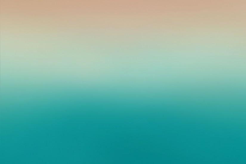 Samsung Wallpaper ·① Download Free Beautiful HD Wallpapers