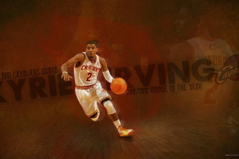 download free kyrie irving wallpaper 1920x1080 for phones