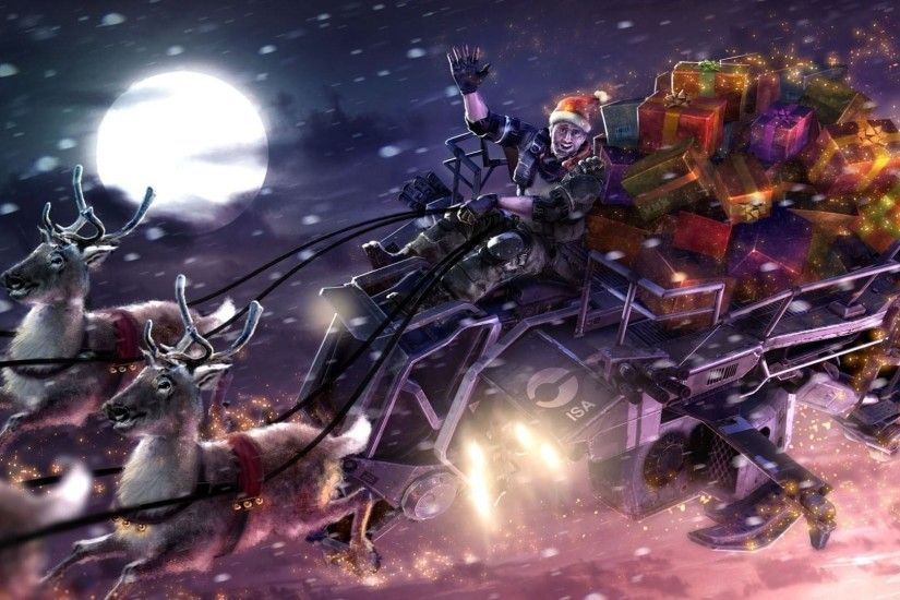 Wallpapers Backgrounds - crazy arcade search aindanatal christmas wallpapers