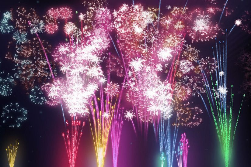 fireworks | Fireworks Background, wallpaper, wallpaper hd, Fireworks  Background