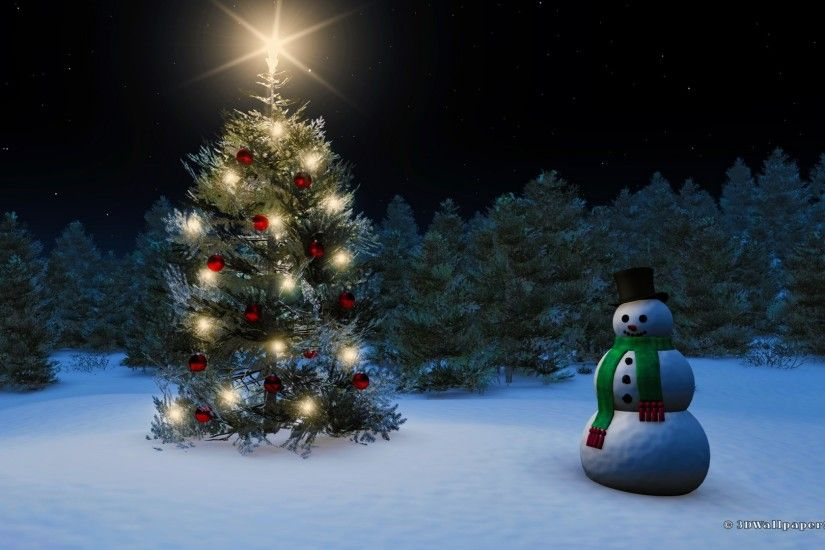 7. christmas-desktop-wallpaper7-600x338