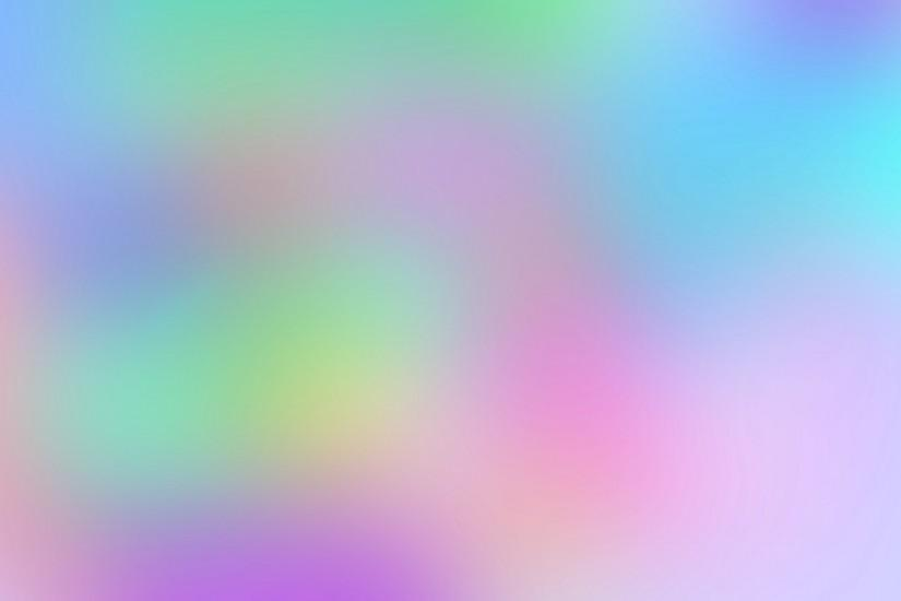 pastel wallpaper 1920x1080 for htc