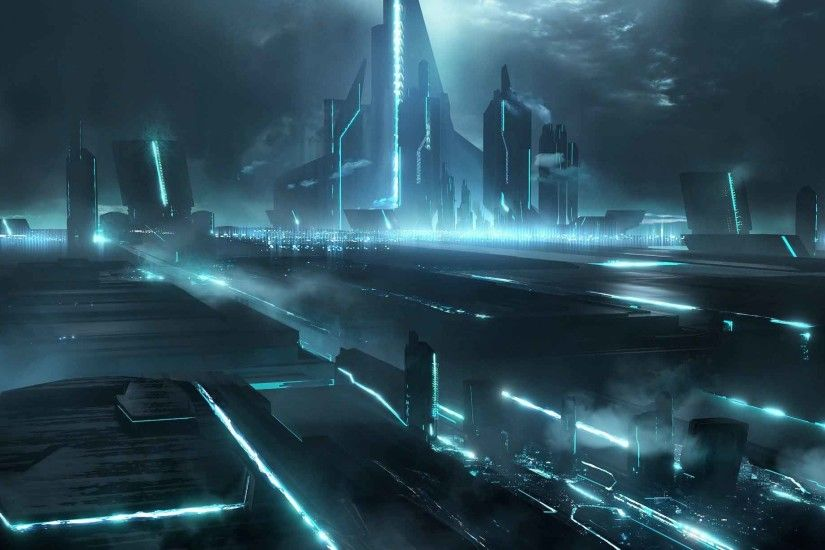 Space Fiction Artistic Art Sci Futuristic Science Original Desktop Wallpaper  Nature Full Size HD