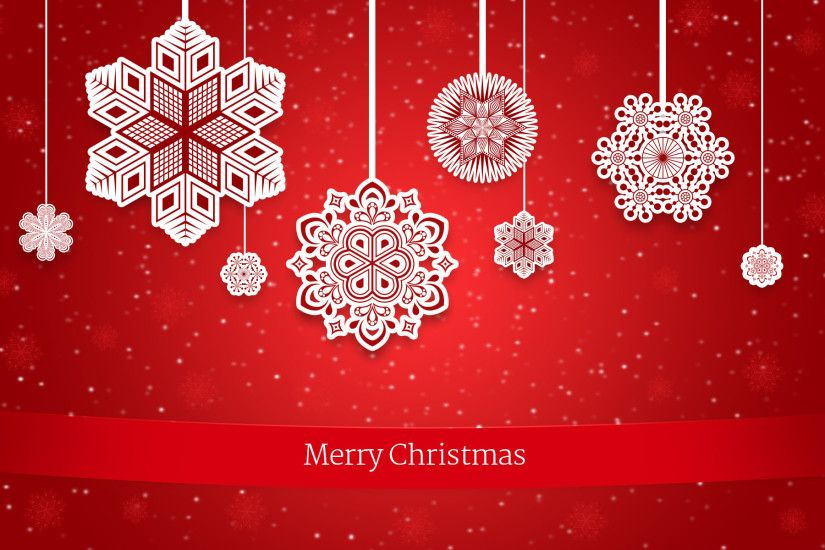 Christmas Backgrounds Photoshop | Download Free Christmas .