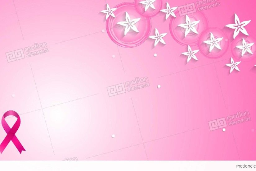 5. breast-cancer-wallpaper4-600x338