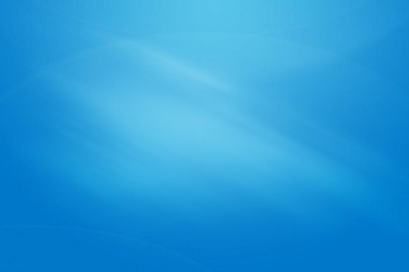 new blue backgrounds 1920x1200