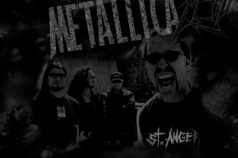 ... 74 Metallica HD Wallpapers | Backgrounds - Wallpaper Abyss ...