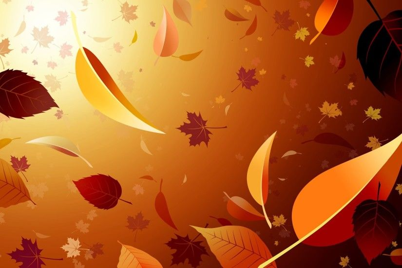 Autumn-vector-wallpaper-HD-download-1