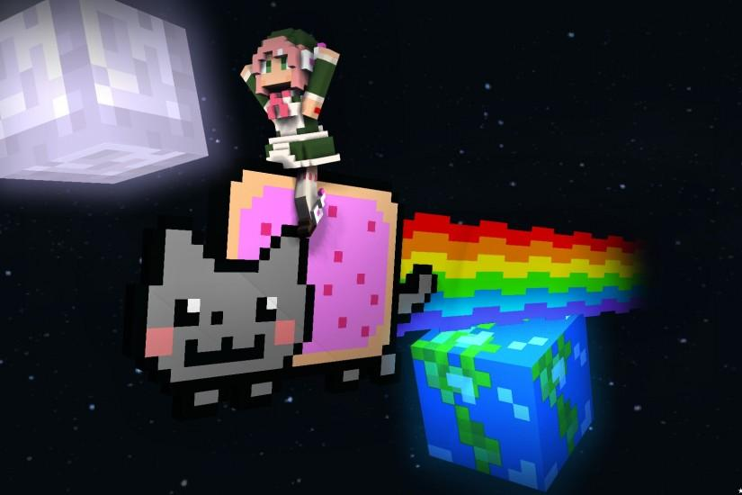 nyan_cat3_by_marioandsonic07-d7sdugk.png