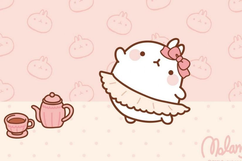 kawaii wallpaper 1920x1080 for tablet