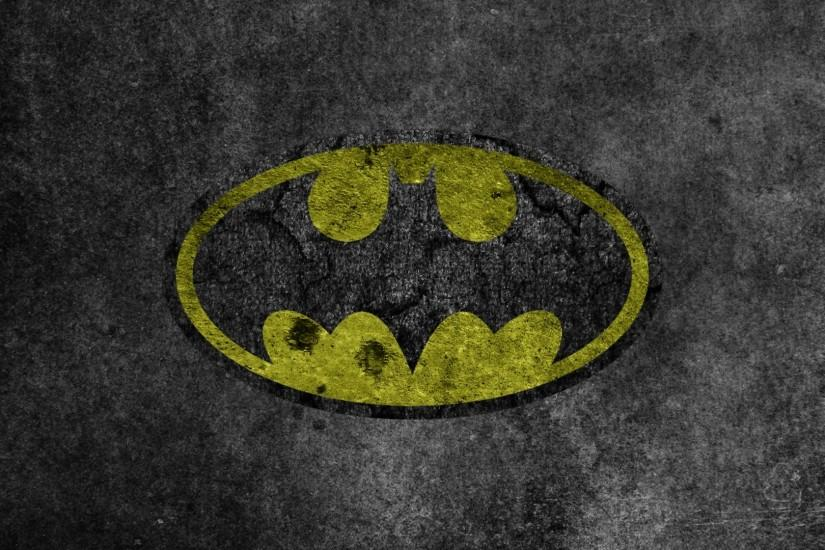 popular batman logo wallpaper 1920x1080 photos