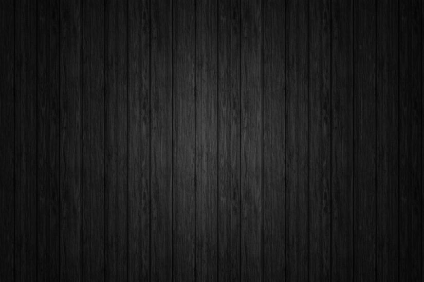 free texture wallpaper 2560x1600 for windows