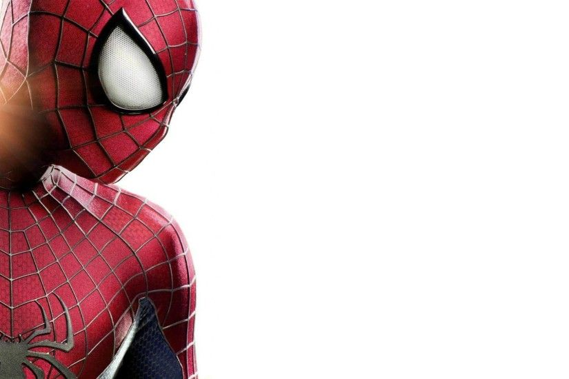 The Amazing SpiderMan HD desktop wallpaper : High HD Amazing Spider Man 2 Wallpapers  Wallpapers)