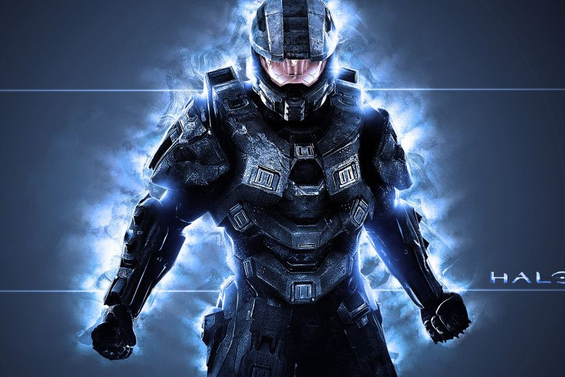 Halo 4 Wallpapers Hd wallpaper - 1140486