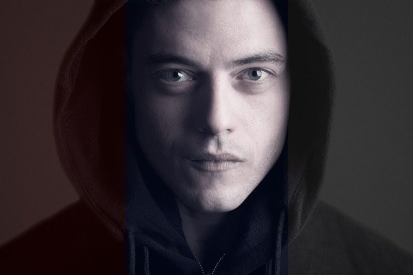 Mr Robot Wallpaper [1920x1080] ...