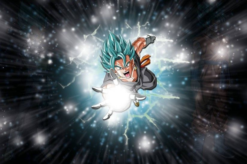dragon ball super images for backgrounds desktop free - dragon ball super  category