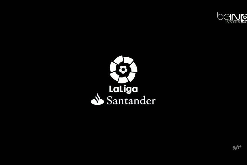 Revista De La Liga - 7th Mar 2017 - LastHL | Football Highlights