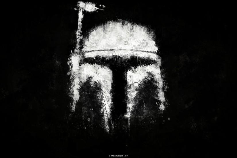 MANDALORIAN STRENGTH