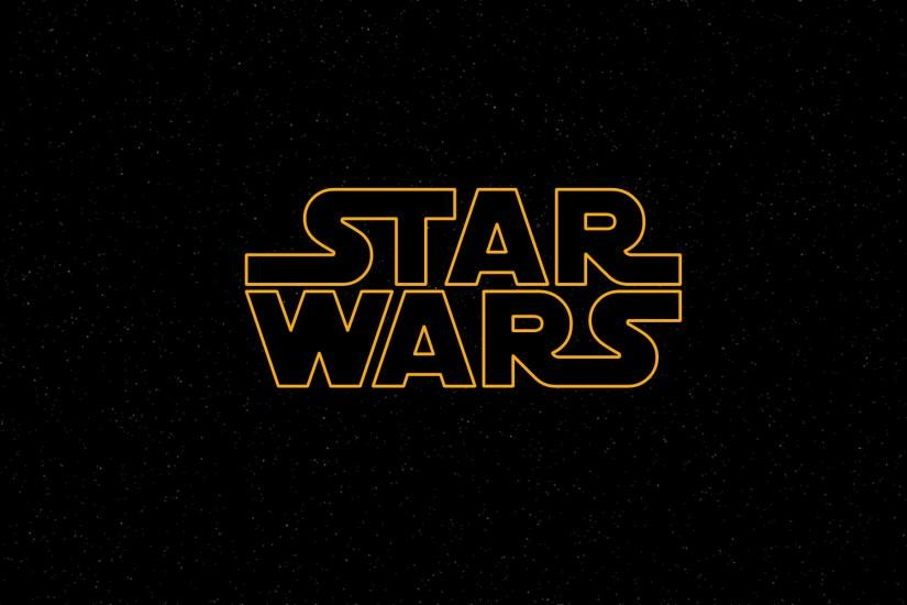 wallpapers gear Huge Star Wars Wallpapers Collection star wars .