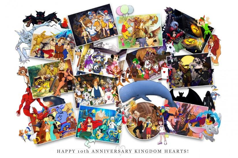gorgerous kingdom hearts wallpaper 1920x1200 for samsung galaxy