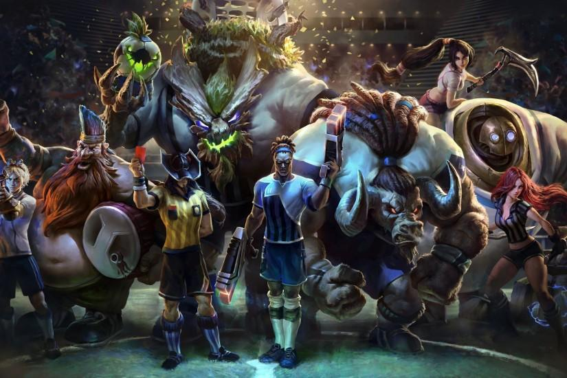 league of legends backgrounds 1920x1080 download free