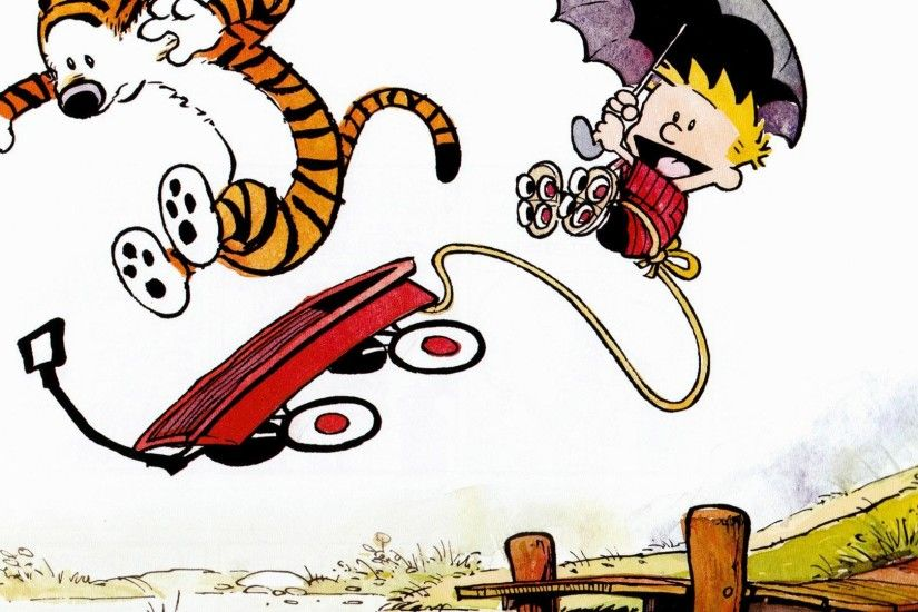 Pictures-Wallpapers-Cute-Calvin-and-Hobbes