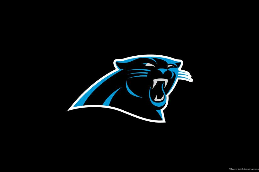 CAROLINA PANTHERS nfl football rt wallpaper