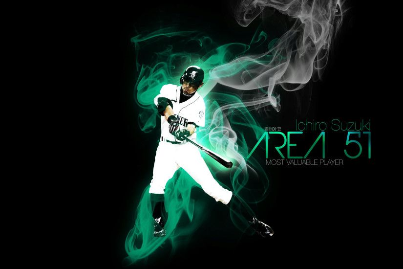 SEATTLE MARINERS baseball mlb wallpaper | 2560x1600 | 158291 .