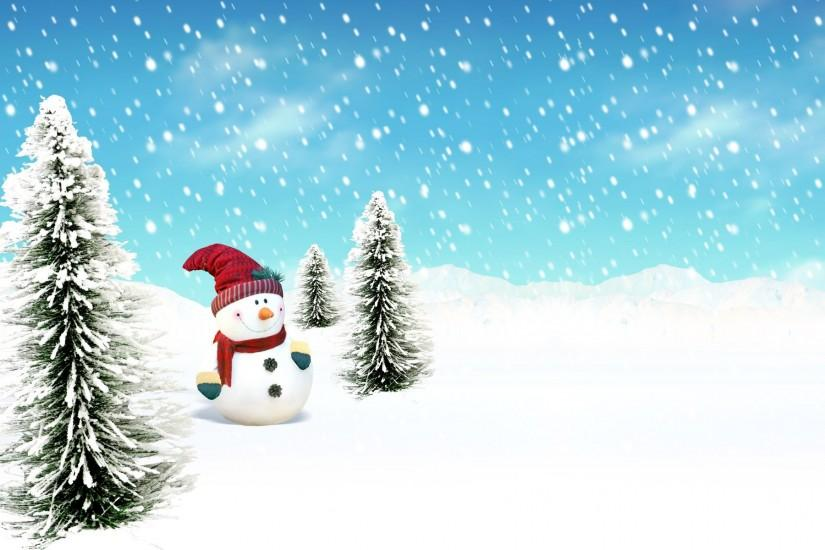 Christmas Background (15)