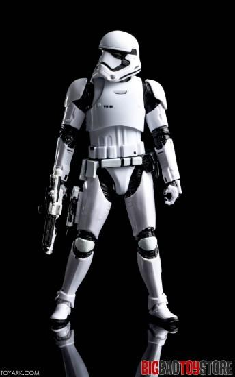 SDCC Star Wars Black Series First Order Stormtrooper Photo Shoot The  1280x2048 · SDCC Star ...