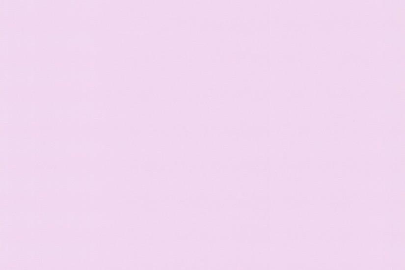 top light pink background 2000x1995 for iphone