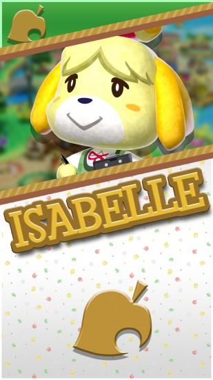 widescreen animal crossing wallpaper 1080x1920 for 1080p