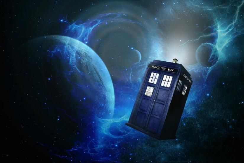 most popular dr who wallpaper 2638x1960
