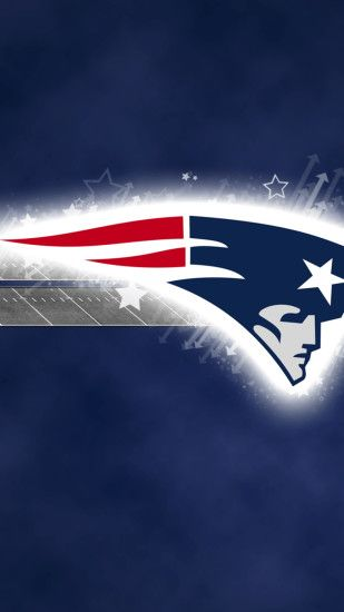 new england patriots wallpaper hd