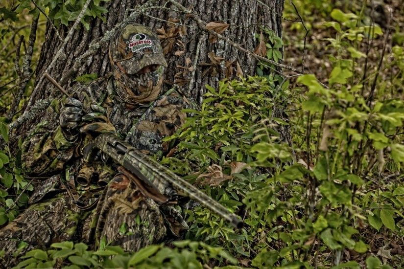 Realtree Camo Mossy Oak Obsession Wallpaper.