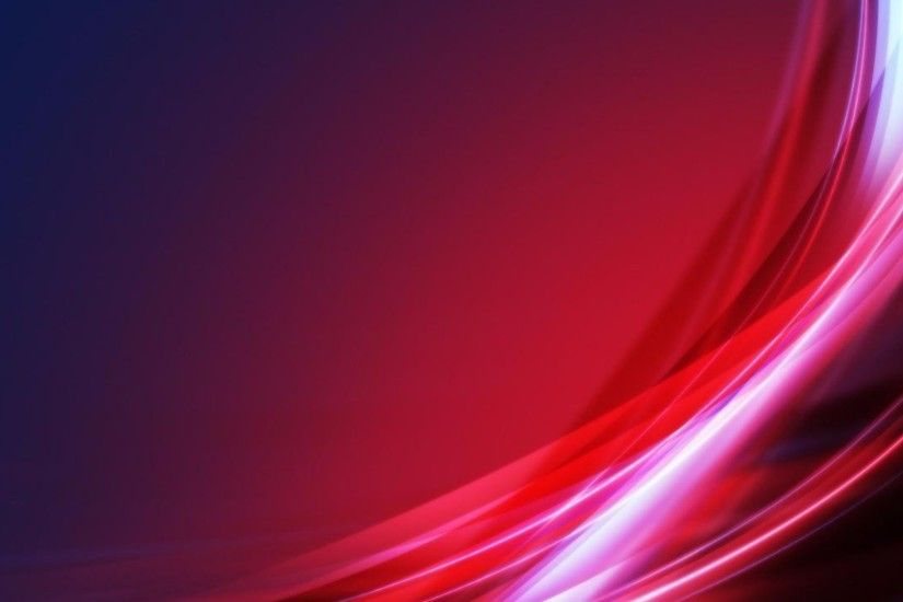 Related to Red Swirl 4K Abstract Wallpapers