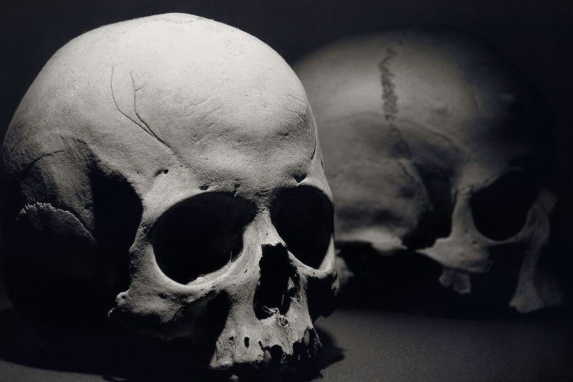 707 Skull HD Wallpapers Backgrounds Wallpaper Abyss - HD Wallpapers
