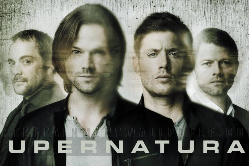 supernatural wallpaper 1920x1080 for iphone 6