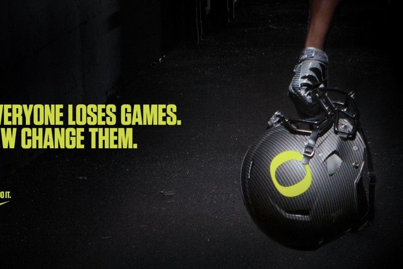 wallpaper.wiki-Oregon-ducks-football-wallpaper-nike-PIC-