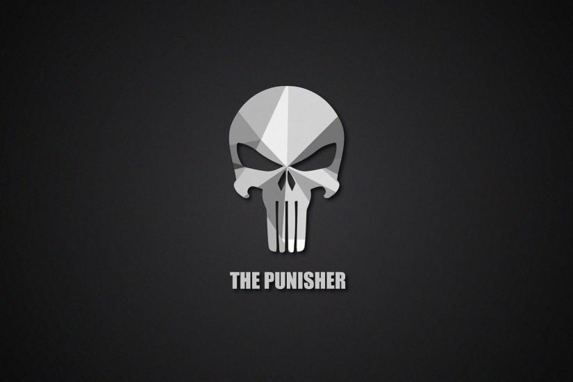 punisher high resolution wallpapers widescreen