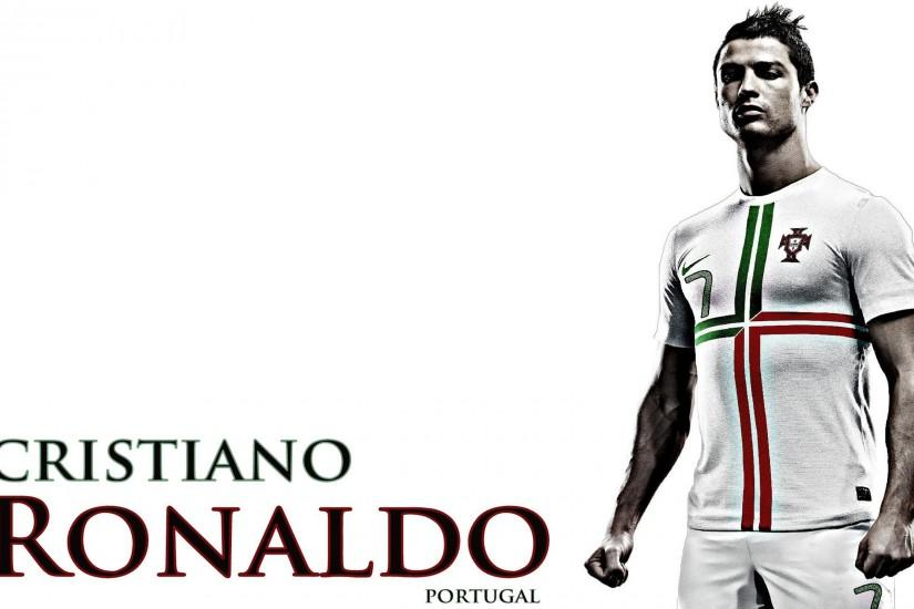 cristiano ronaldo wallpaper 2560x1600 for 1080p
