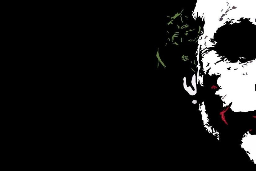 Joker Batman Dark Knight HD Wallpapers | HD Wallpapers