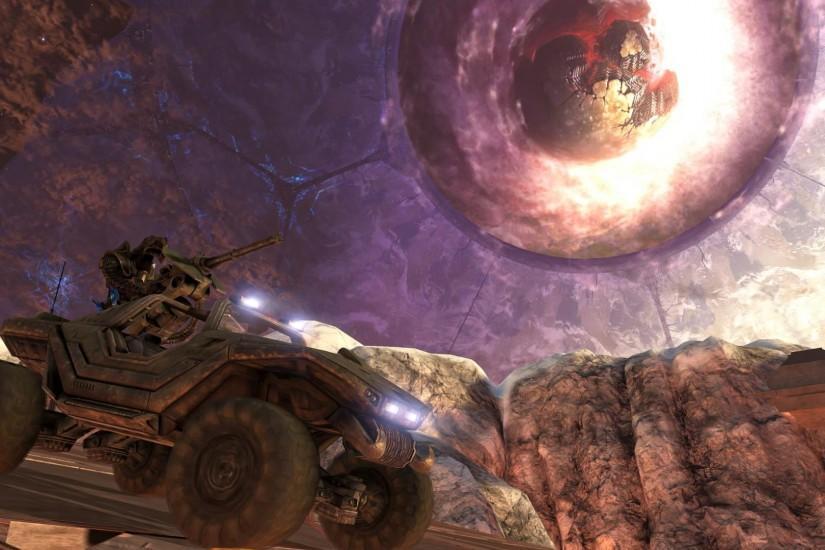 Halo 3 Wallpaper Download Free Beautiful Full Hd