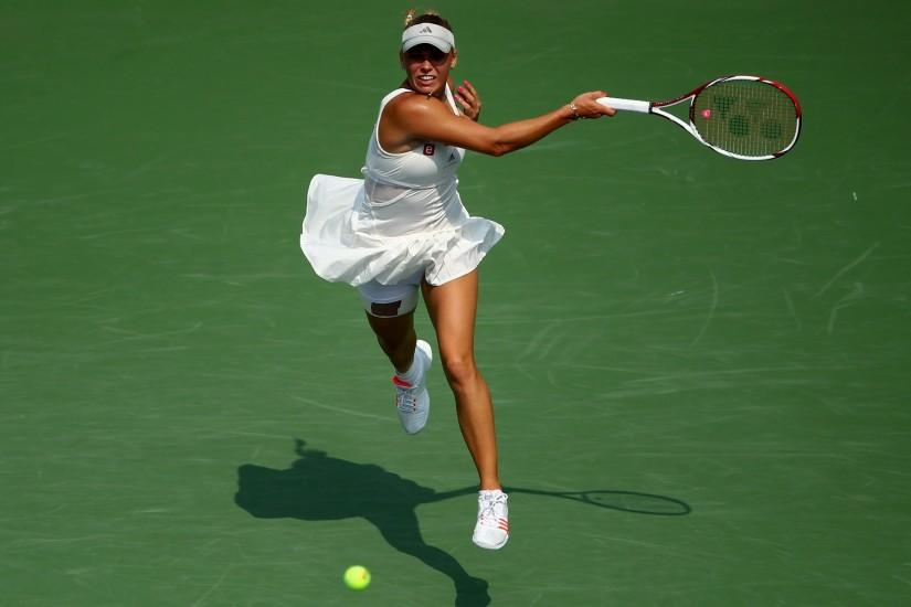 tennis, Wozniacki, Sports Wallpapers | HD Desktop Wallpapers